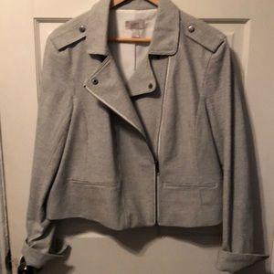 LOFT Jackets & Coats - Jacket